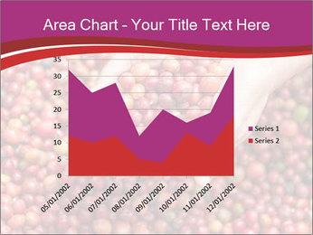 0000085041 PowerPoint Templates - Slide 53