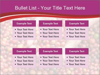 0000085041 PowerPoint Templates - Slide 56