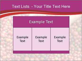 0000085041 PowerPoint Template - Slide 59