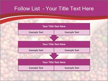 0000085041 PowerPoint Templates - Slide 60