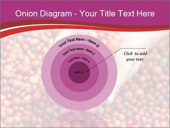 0000085041 PowerPoint Templates - Slide 61