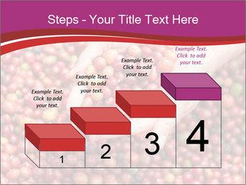 0000085041 PowerPoint Templates - Slide 64