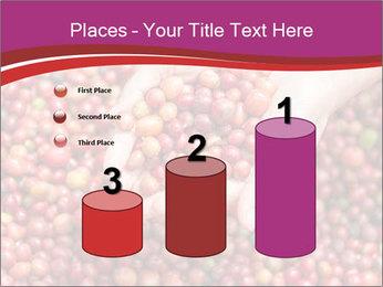 0000085041 PowerPoint Template - Slide 65