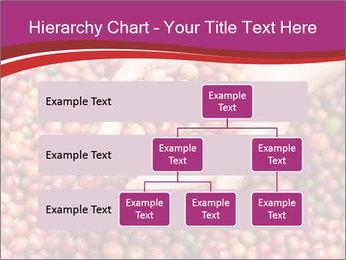 0000085041 PowerPoint Template - Slide 67