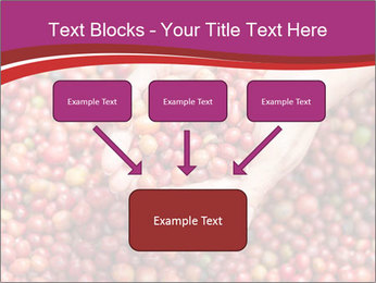 0000085041 PowerPoint Templates - Slide 70