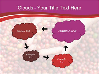 0000085041 PowerPoint Templates - Slide 72