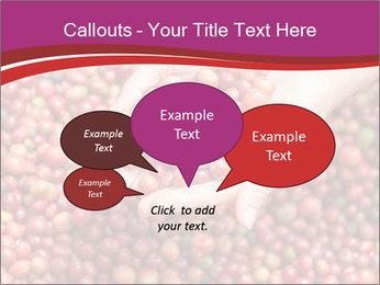 0000085041 PowerPoint Template - Slide 73