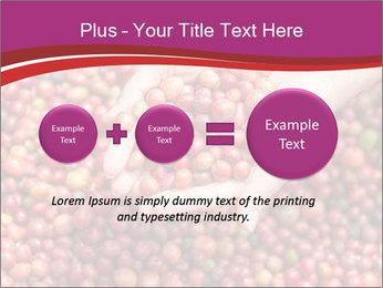 0000085041 PowerPoint Templates - Slide 75