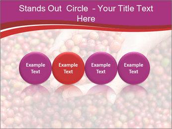 0000085041 PowerPoint Templates - Slide 76