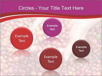 0000085041 PowerPoint Templates - Slide 77