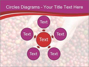 0000085041 PowerPoint Templates - Slide 78