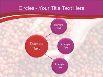 0000085041 PowerPoint Template - Slide 79