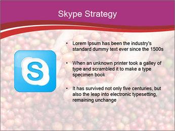 0000085041 PowerPoint Templates - Slide 8