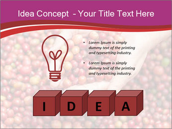 0000085041 PowerPoint Template - Slide 80