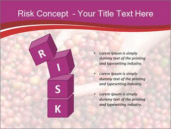 0000085041 PowerPoint Template - Slide 81