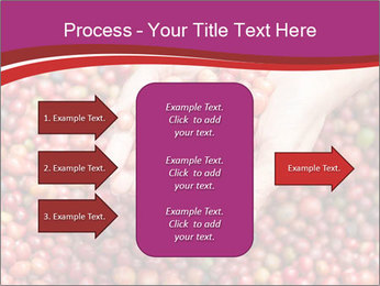 0000085041 PowerPoint Templates - Slide 85