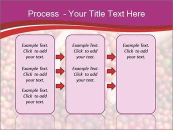 0000085041 PowerPoint Template - Slide 86