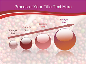 0000085041 PowerPoint Templates - Slide 87
