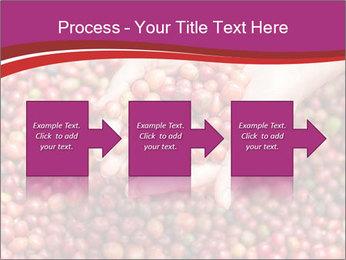 0000085041 PowerPoint Templates - Slide 88