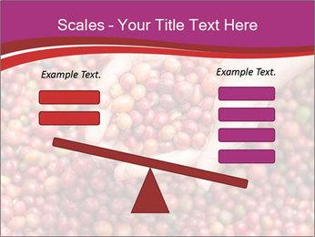 0000085041 PowerPoint Template - Slide 89