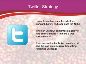 0000085041 PowerPoint Templates - Slide 9