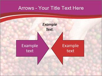 0000085041 PowerPoint Template - Slide 90