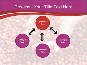 0000085041 PowerPoint Templates - Slide 91