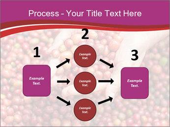 0000085041 PowerPoint Templates - Slide 92