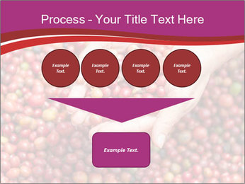 0000085041 PowerPoint Templates - Slide 93