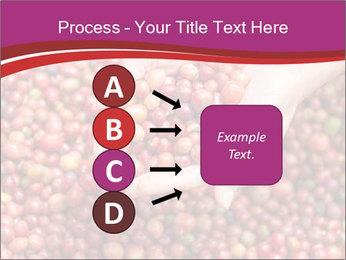 0000085041 PowerPoint Template - Slide 94