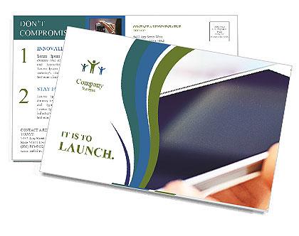 0000085042 Postcard Templates