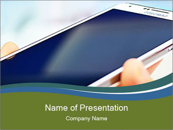 0000085042 PowerPoint Template