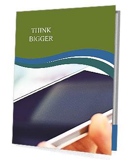 0000085042 Presentation Folder