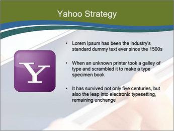 0000085042 PowerPoint Templates - Slide 11