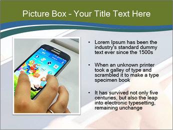 0000085042 PowerPoint Templates - Slide 13