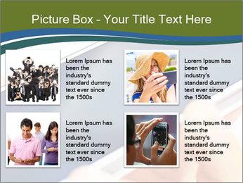 0000085042 PowerPoint Template - Slide 14