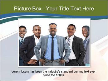 0000085042 PowerPoint Template - Slide 15