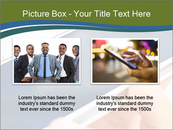 0000085042 PowerPoint Template - Slide 18