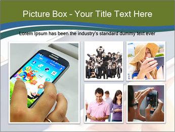 0000085042 PowerPoint Templates - Slide 19