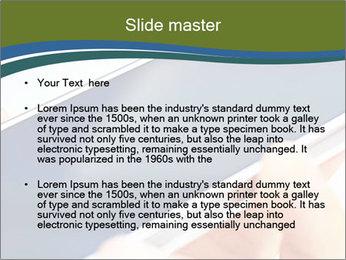 0000085042 PowerPoint Templates - Slide 2