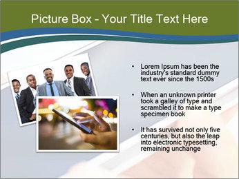 0000085042 PowerPoint Templates - Slide 20