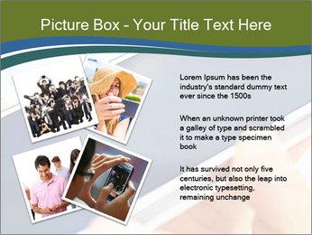 0000085042 PowerPoint Template - Slide 23