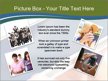 0000085042 PowerPoint Templates - Slide 24