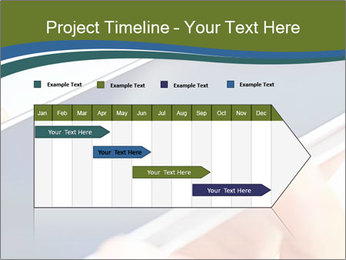 0000085042 PowerPoint Templates - Slide 25