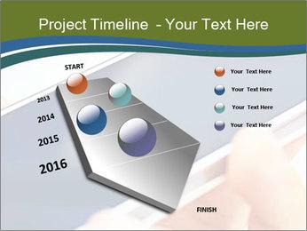 0000085042 PowerPoint Templates - Slide 26