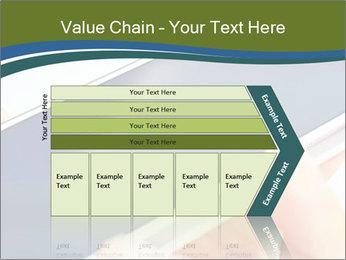 0000085042 PowerPoint Templates - Slide 27