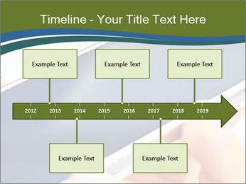 0000085042 PowerPoint Template - Slide 28