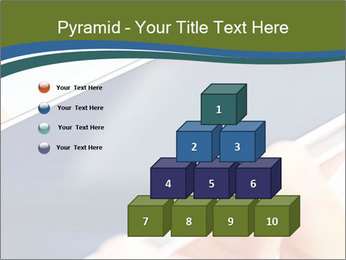 0000085042 PowerPoint Templates - Slide 31