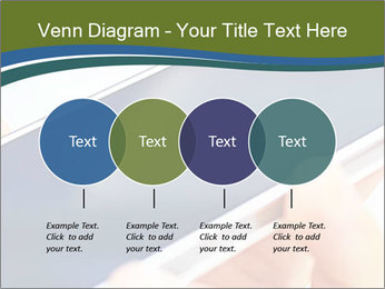 0000085042 PowerPoint Templates - Slide 32