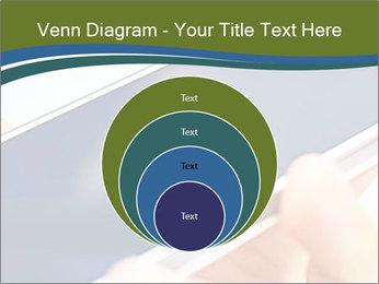 0000085042 PowerPoint Templates - Slide 34